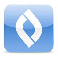 Brytewave K-12 Edition Reader app